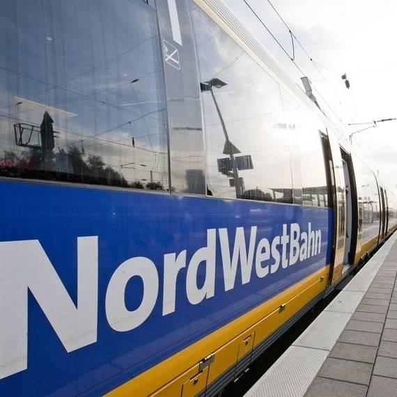 nordwestbahn fahrplan